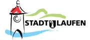 logo-laufen-bl