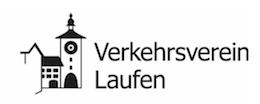 Verkehrsverein Laufen Logo